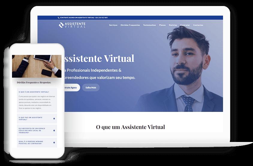 porfolio-dm7-assistente-virtual