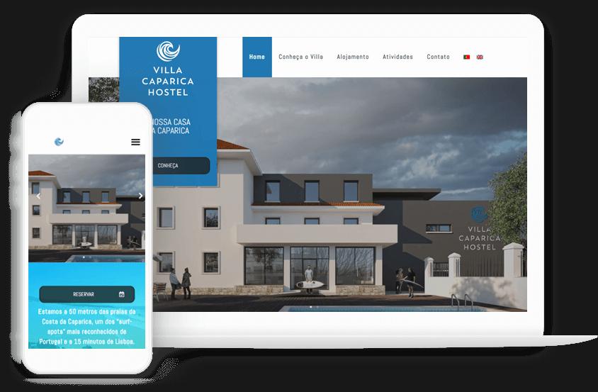 porfolio-dm7-villa-caparica-hostel